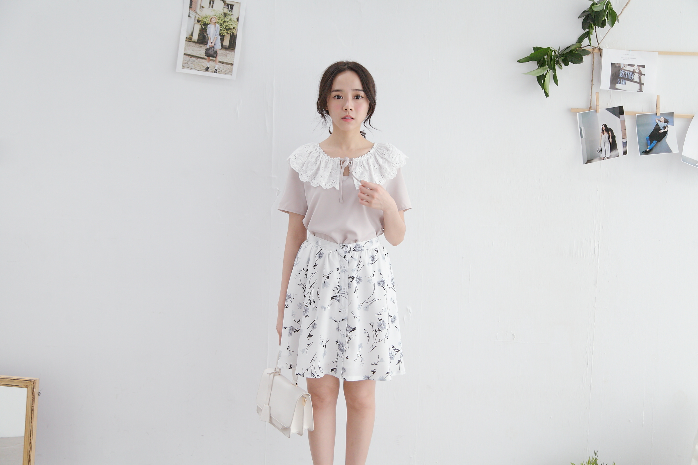 Asian fashion ebay stores 34