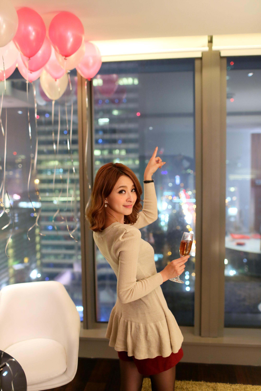 Asian fashion ebay stores 80