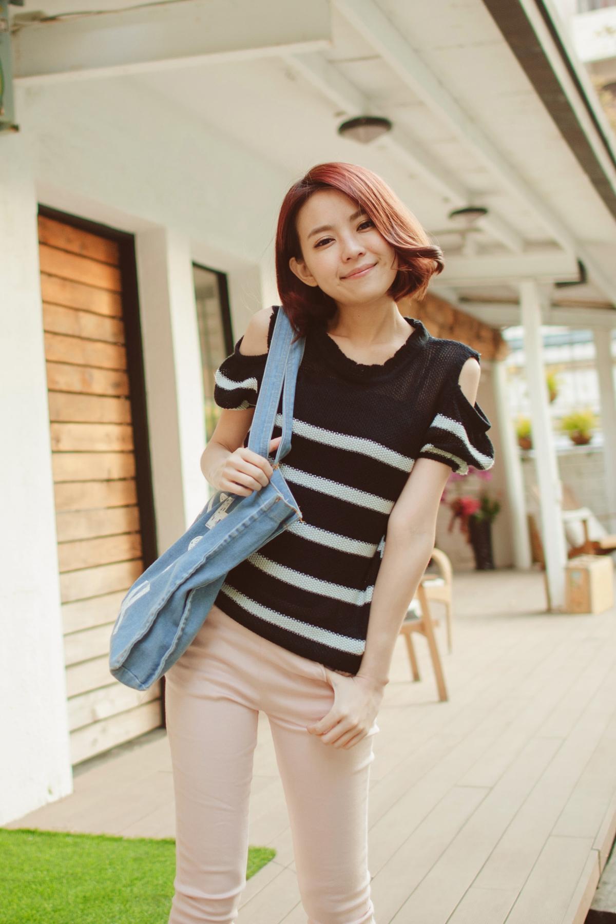 Asian fashion ebay stores 3
