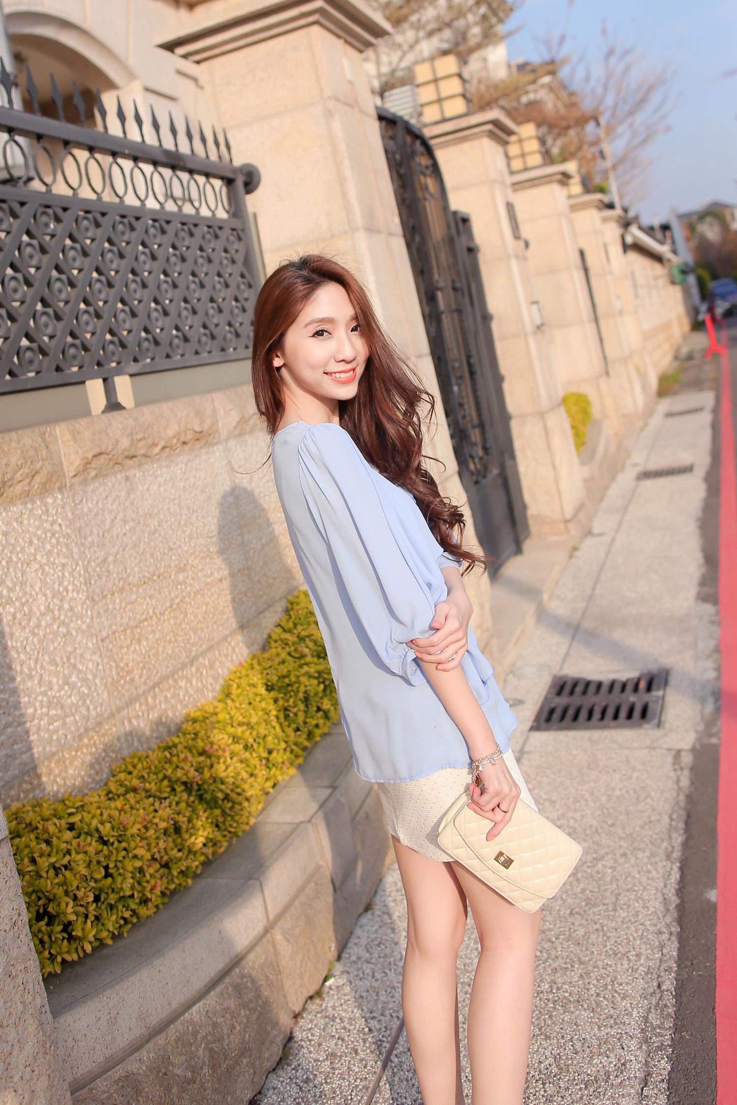 Asian fashion ebay stores 12
