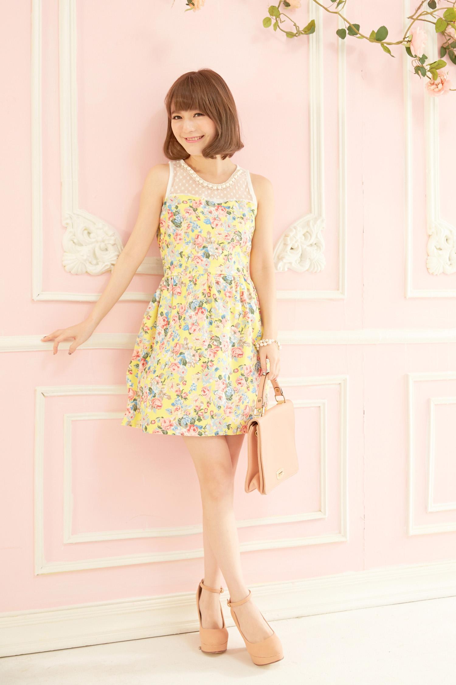 Asian fashion ebay stores 63