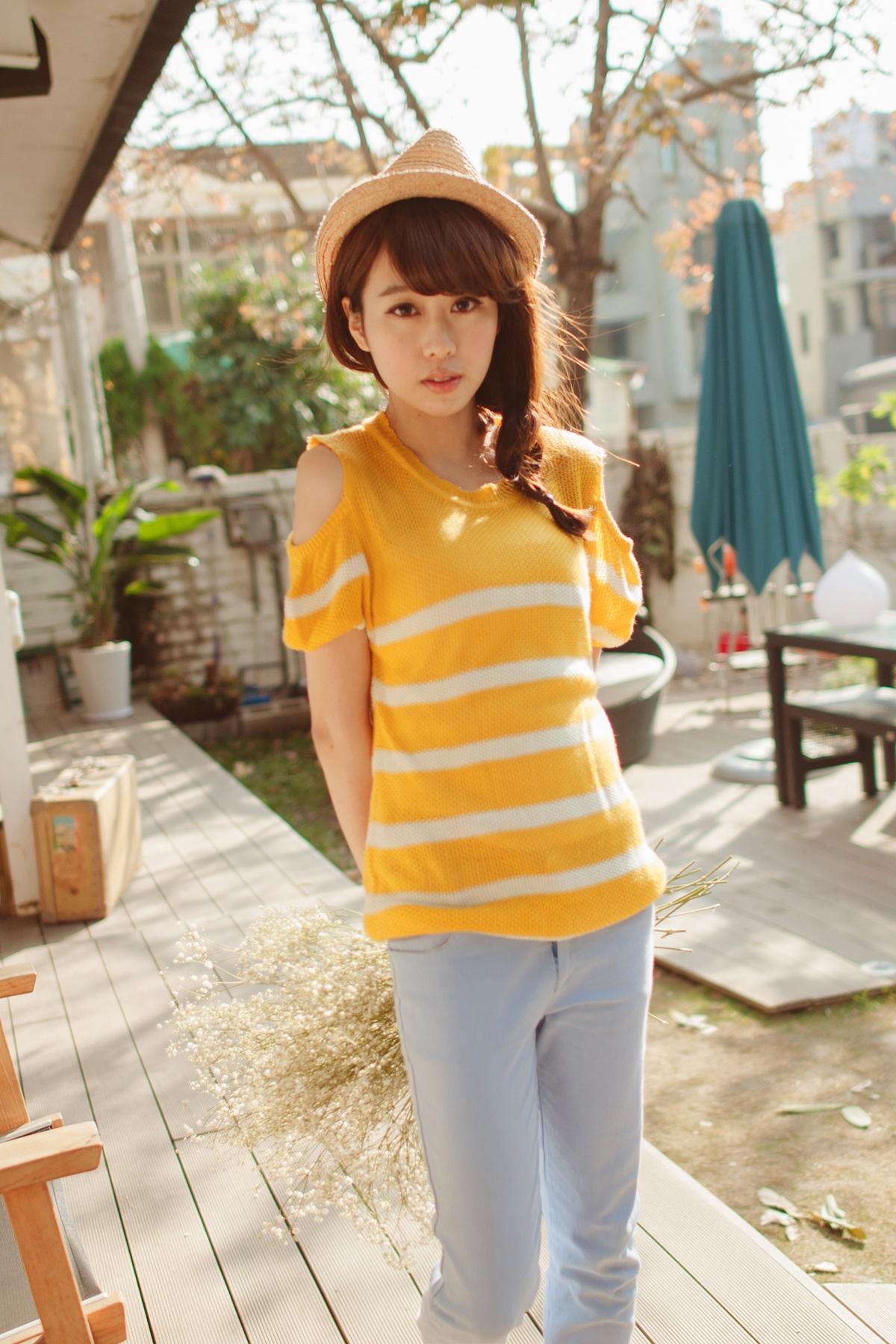 Asian fashion ebay stores 7