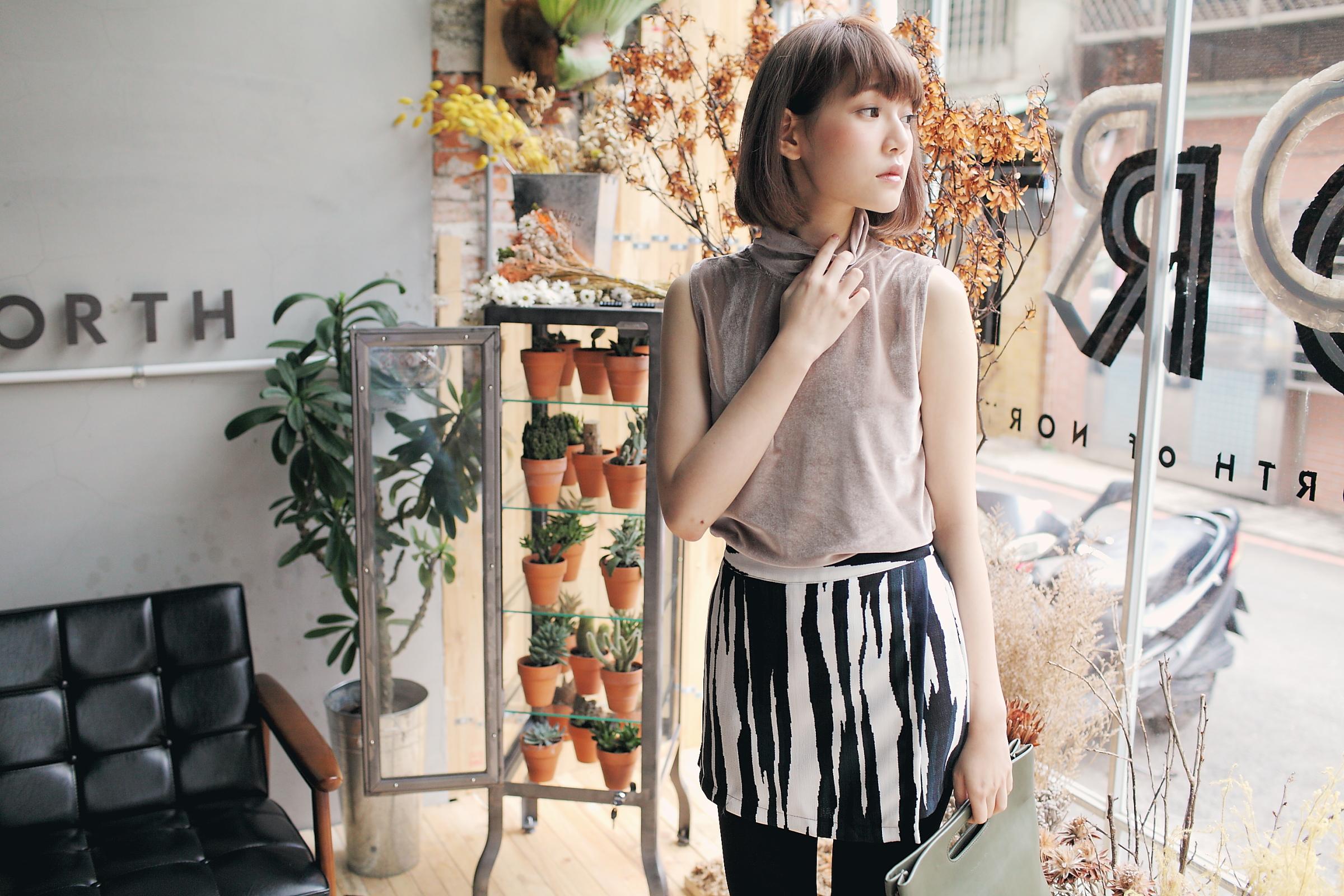 Asian fashion ebay stores 40