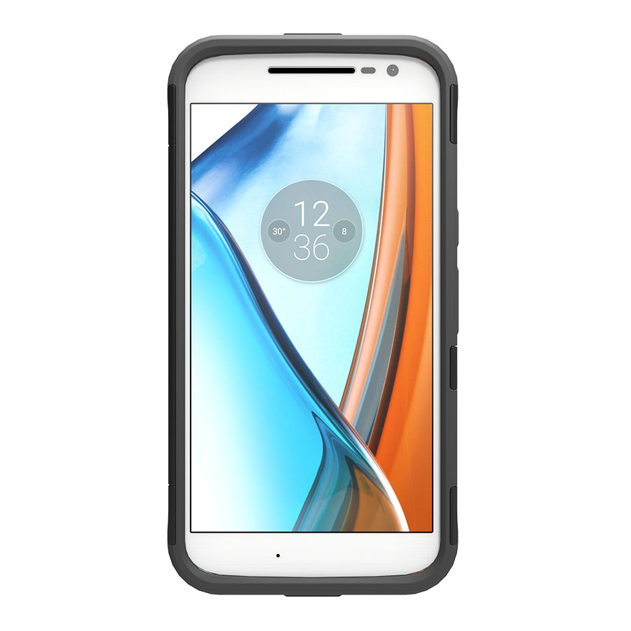 aegis case for motorola moto g the other hand
