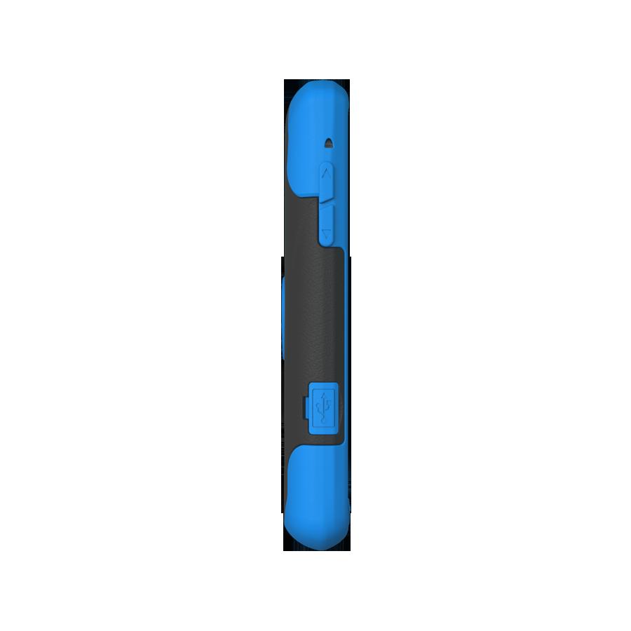 AG-AVIATOR-BL05