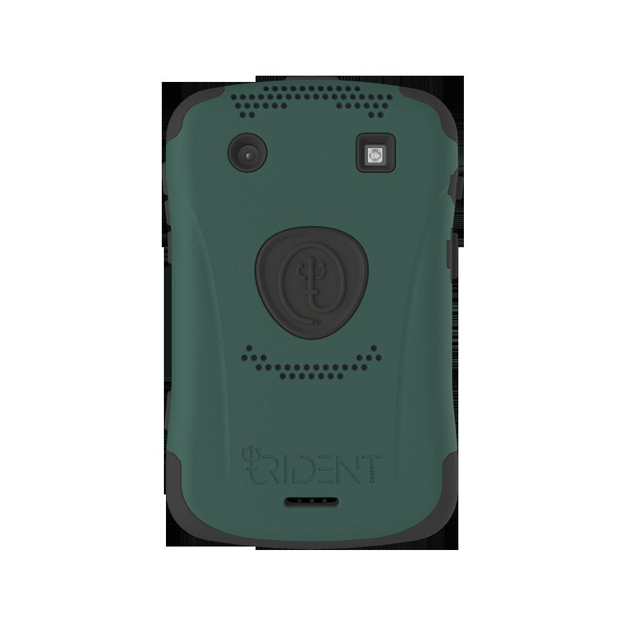 AG-BB-9930-BG02