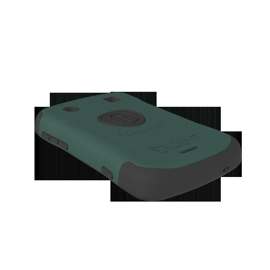 AG-BB-9930-BG04