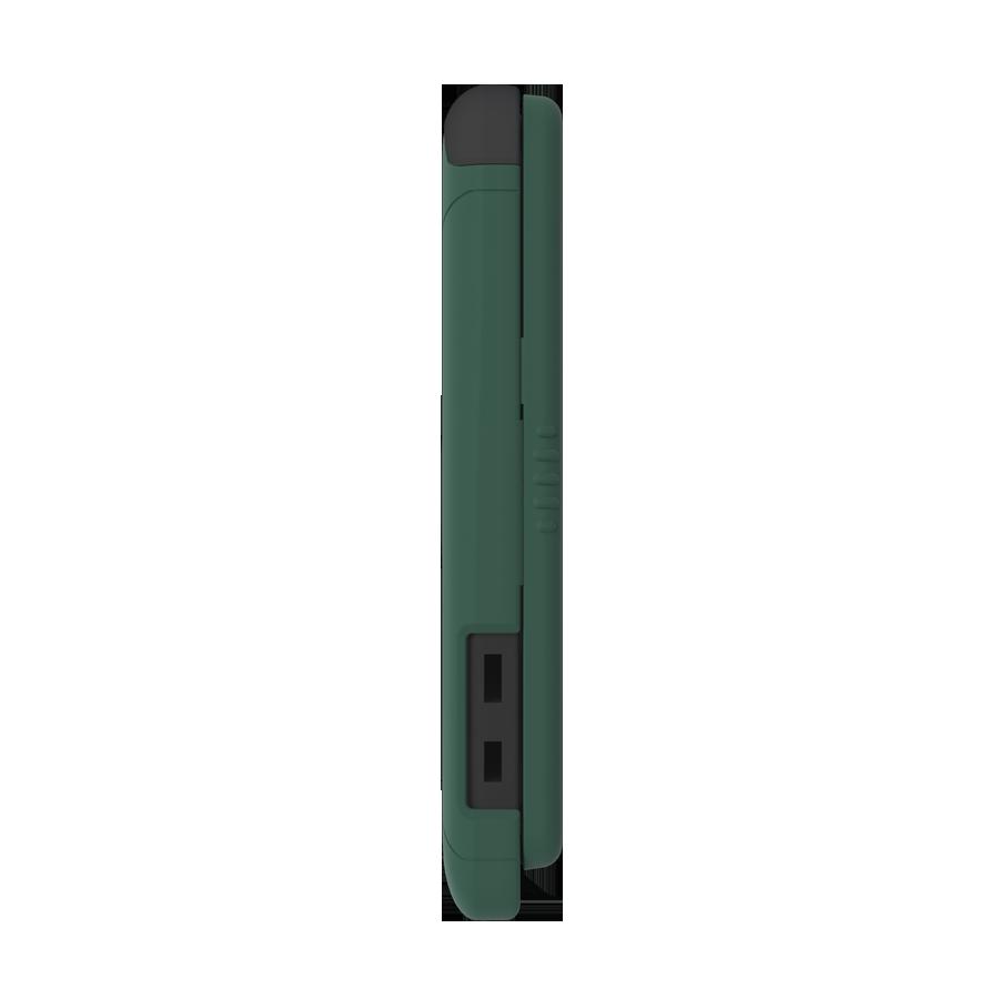 AG-DR3-BG05