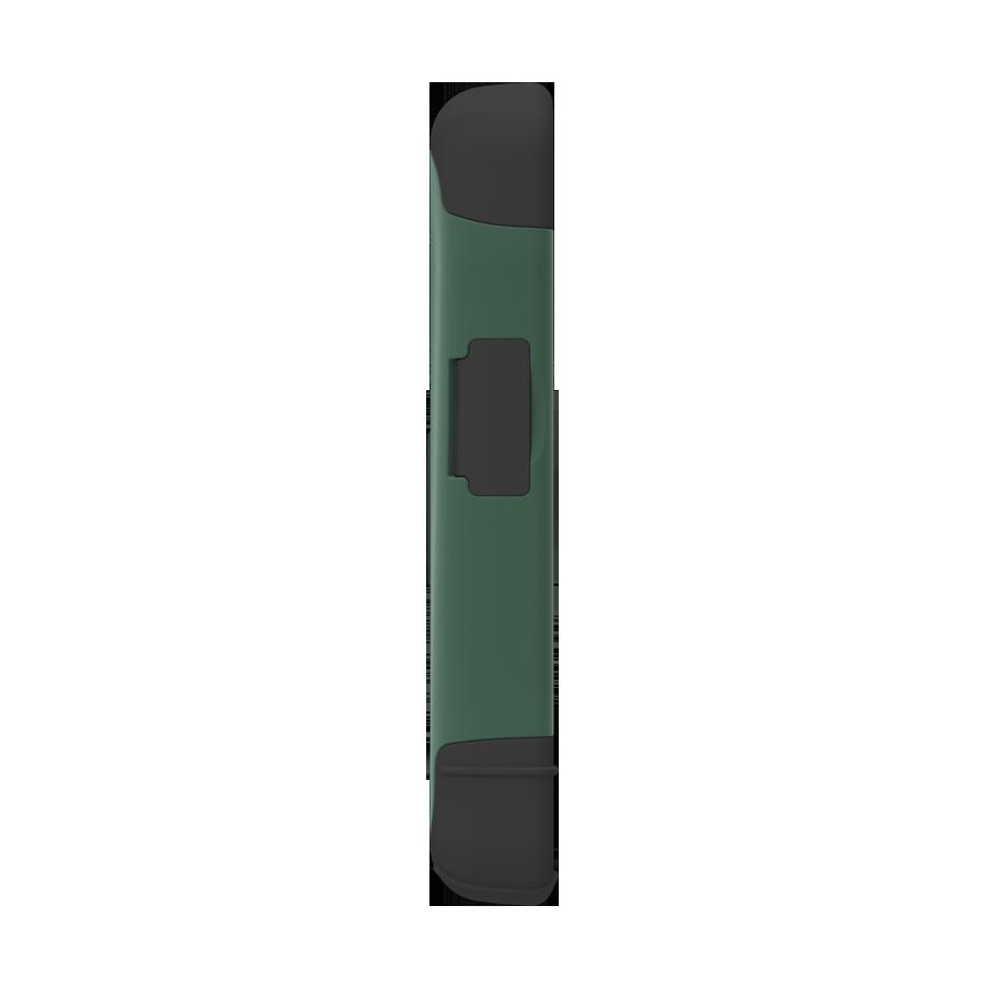 AG-LG-REV-BG05