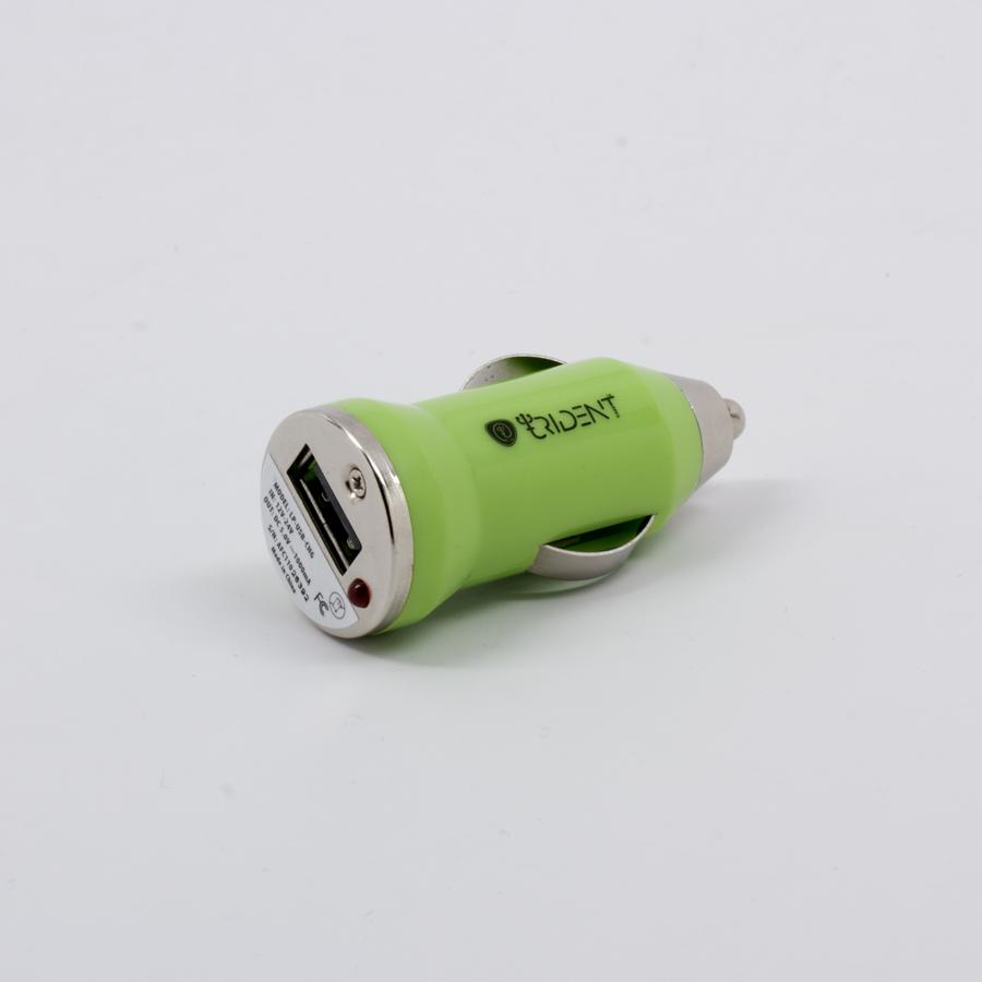 LP-USB-CHG01