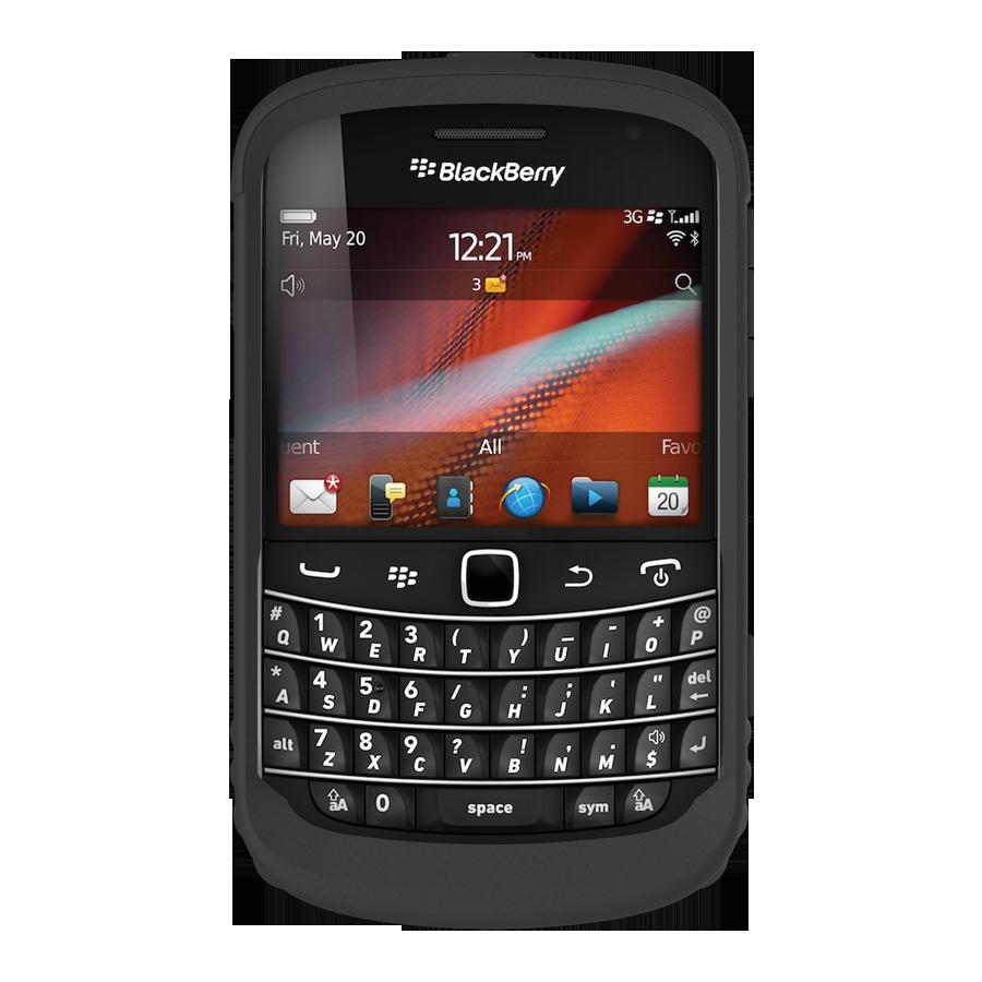 PS-BB-9930-BK01