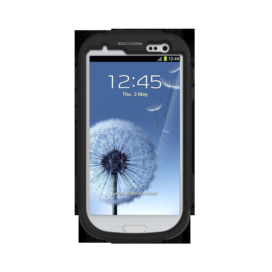 AMS-I9300-BK03