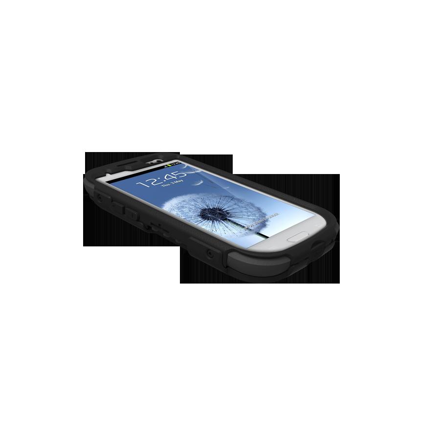AMS-I9300-BK05