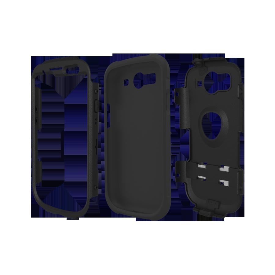 AMS-I9300-BK01