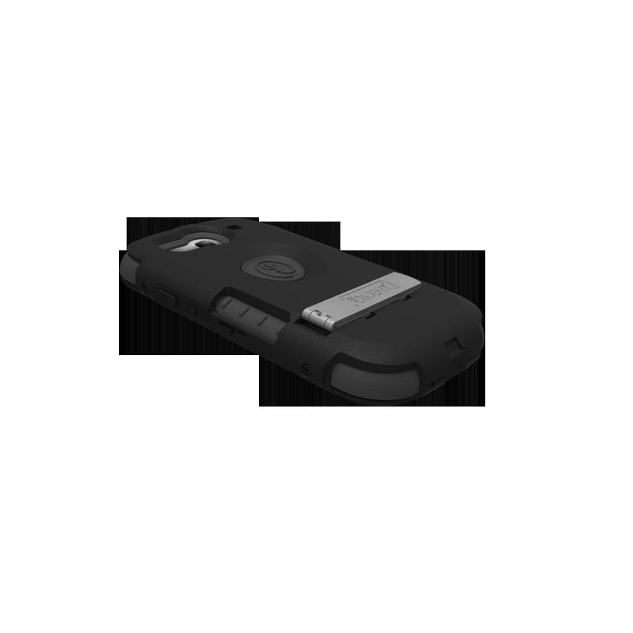 AMS-I9300-BK06