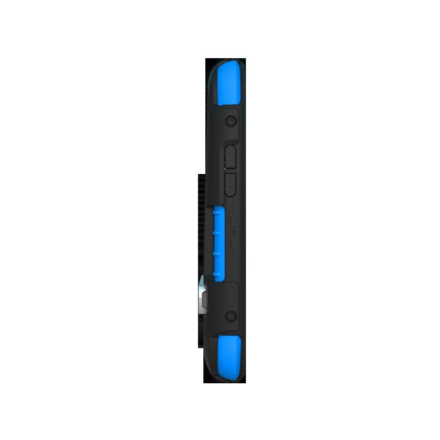 AMS-I9300-BL07