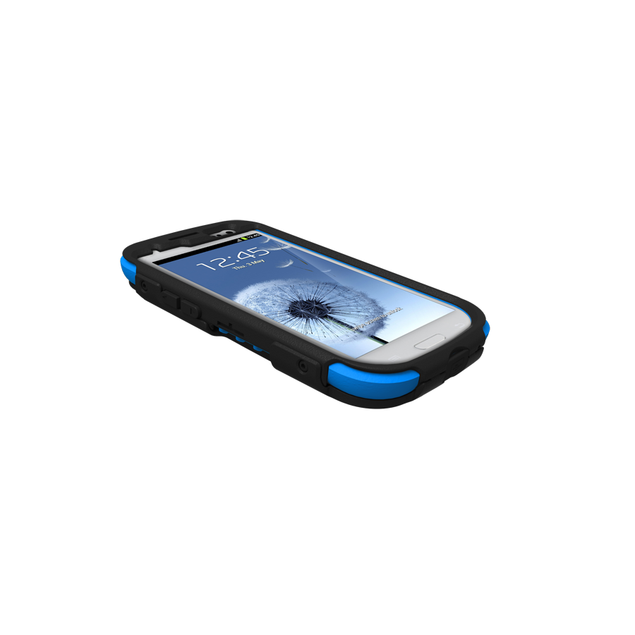 AMS-I9300-BL05