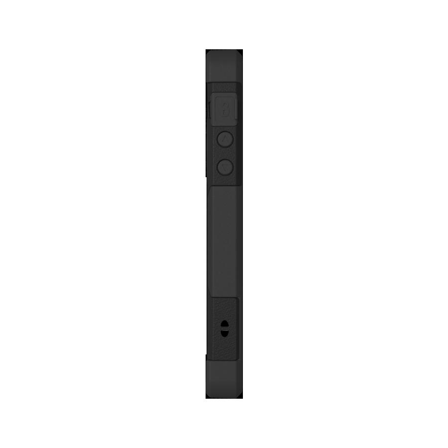 AG-IPH5-BK06