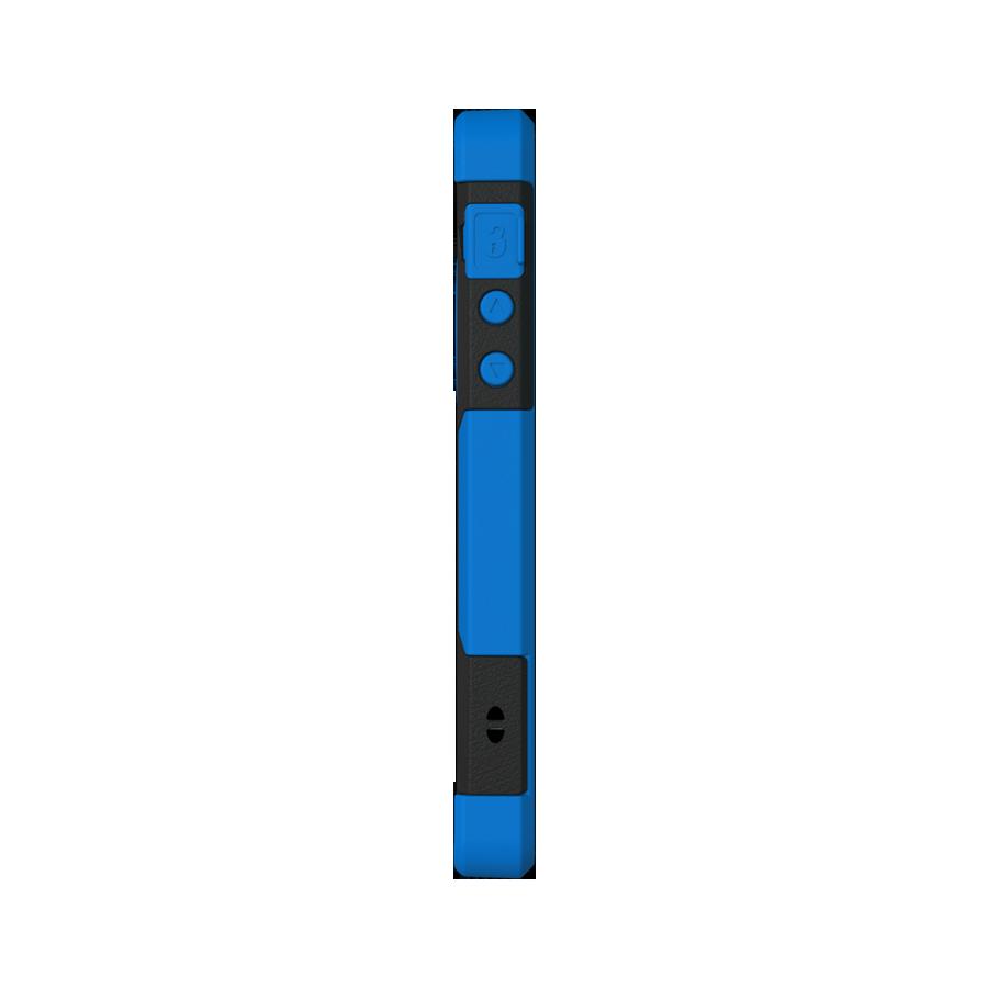 AG-IPH5-BLU06