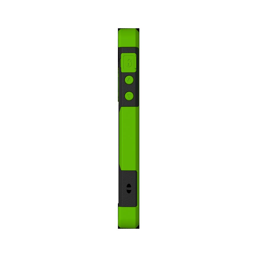 AG-IPH5-TG06