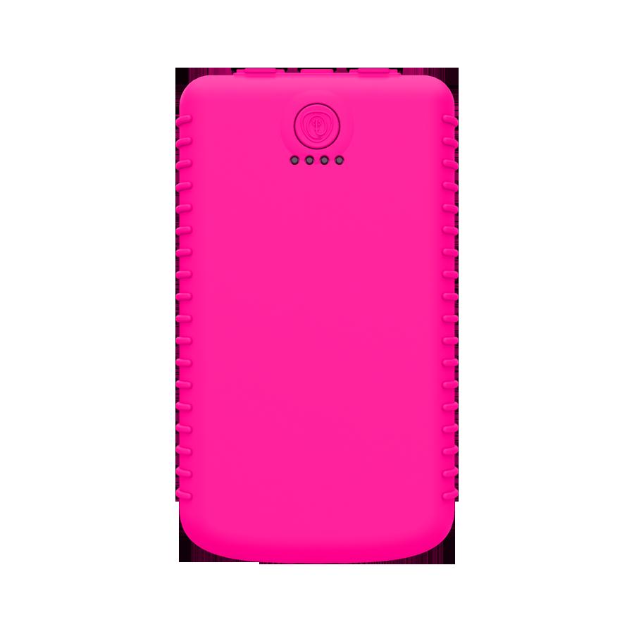 EL-E9000-PNK02