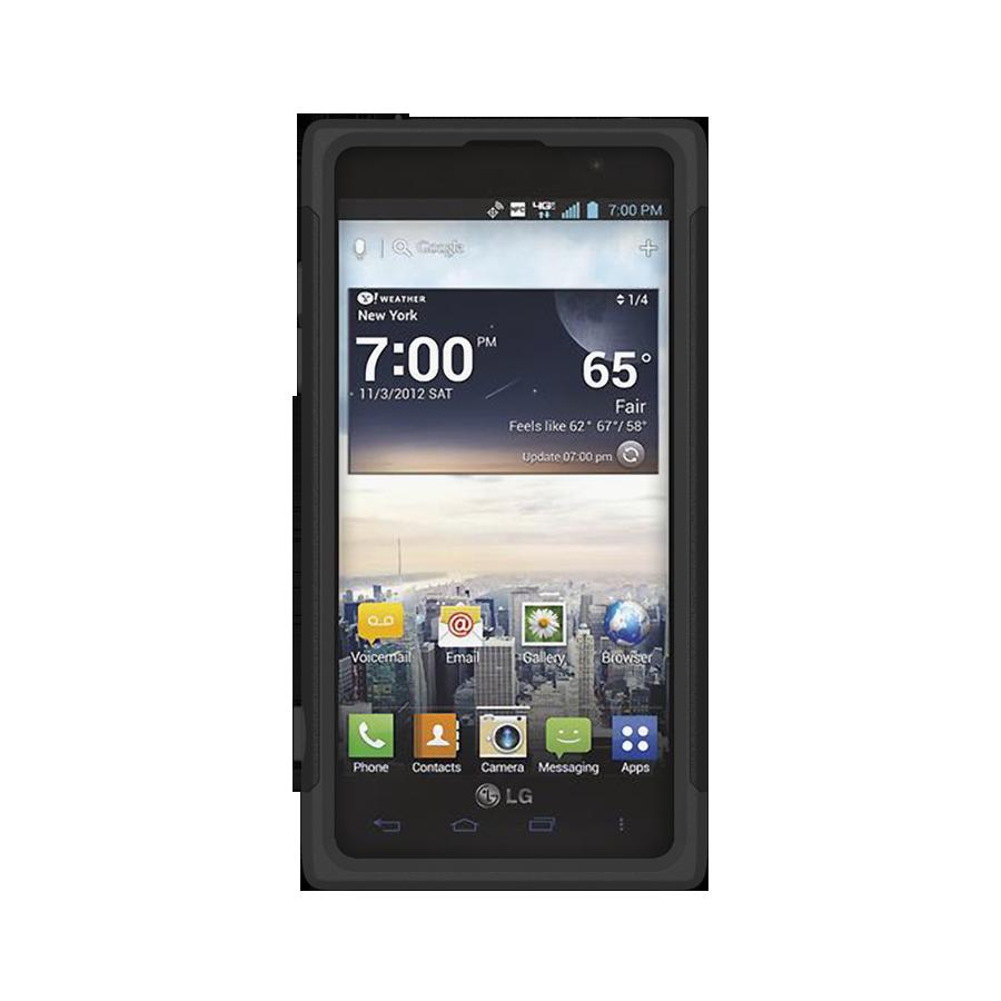 AG-LG-OPT-LTE2-BK01