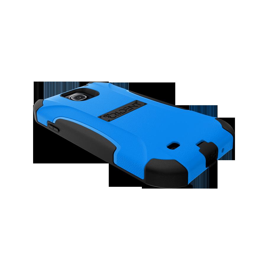 AG-SAM-S4-BLU06
