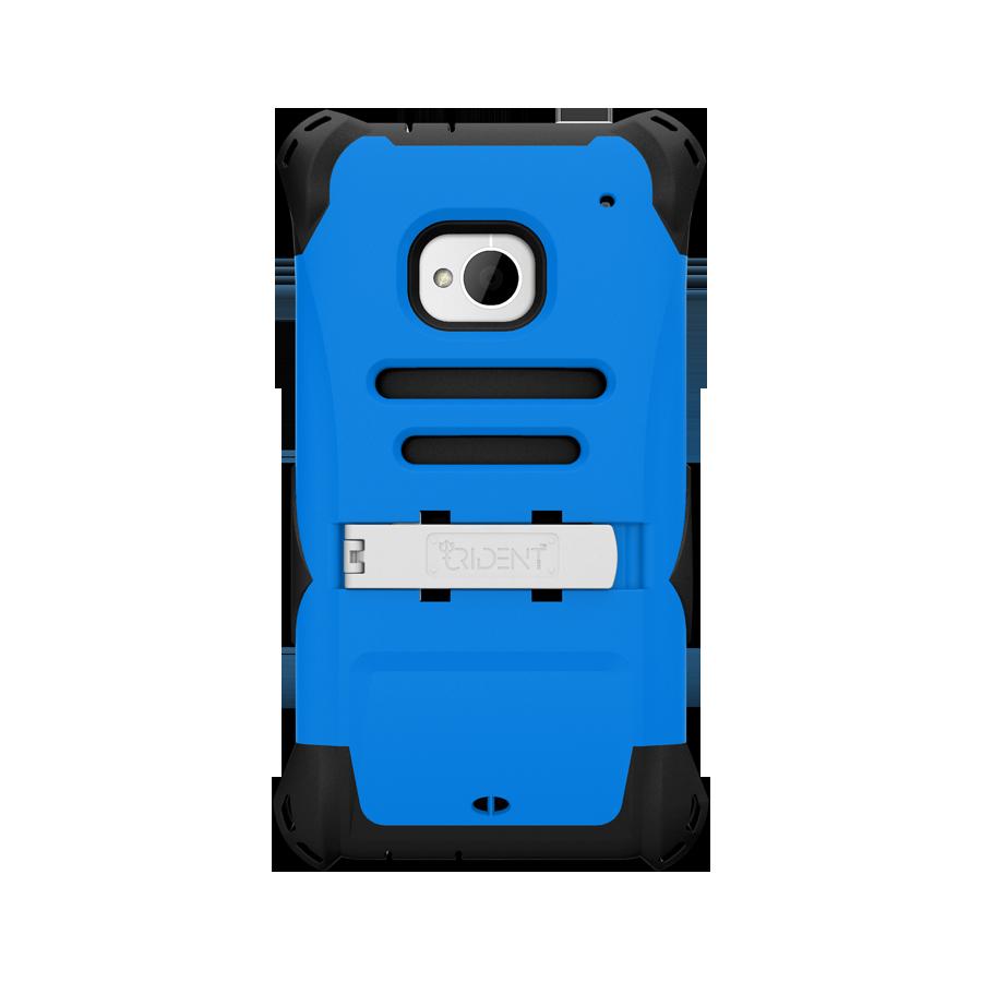 AMS-HTC-M7-BLU05