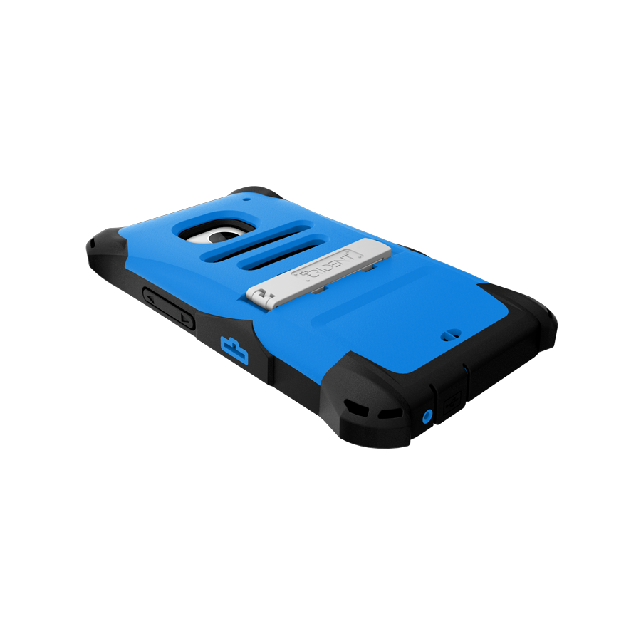 AMS-HTC-M7-BLU07