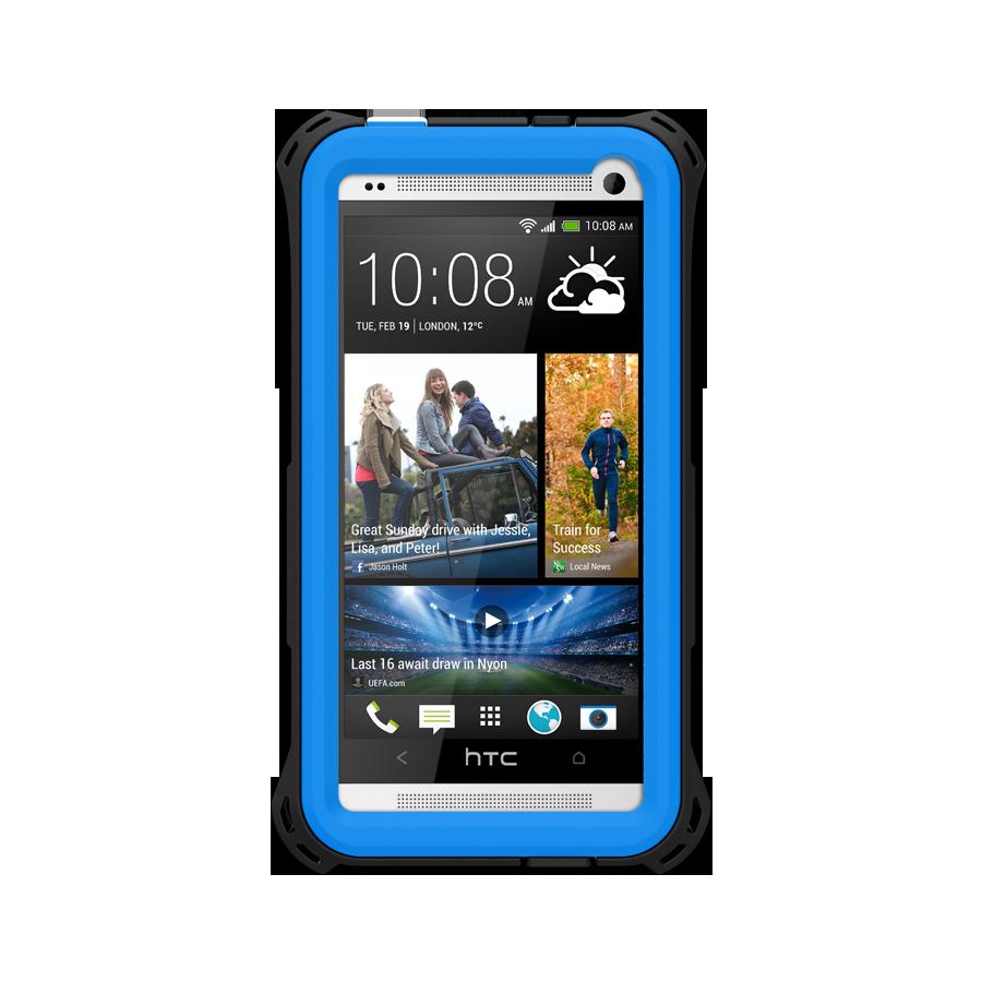 AMS-HTC-M7-BLU04