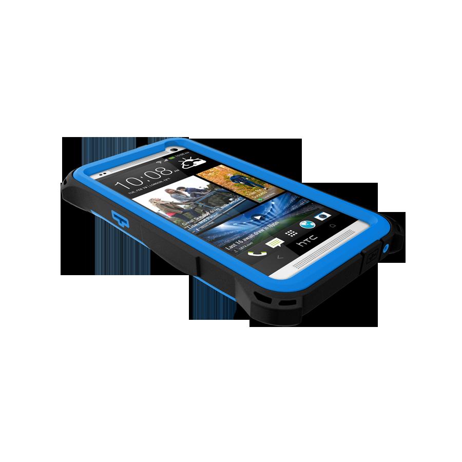 AMS-HTC-M7-BLU06