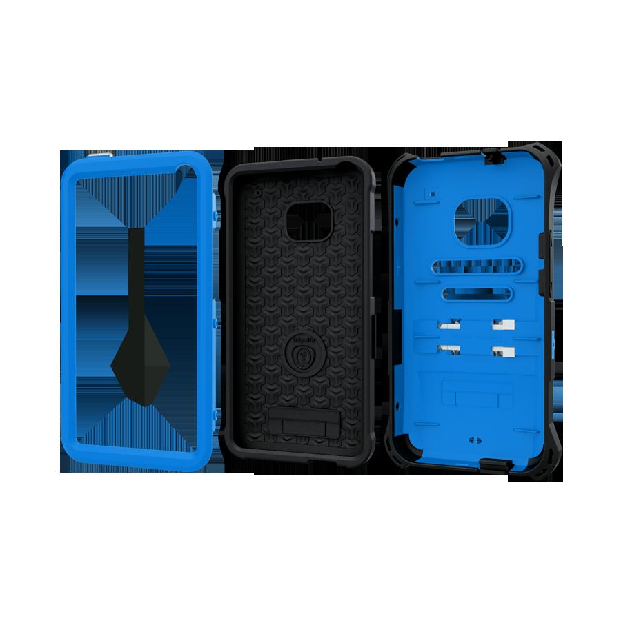 AMS-HTC-M7-BLU01