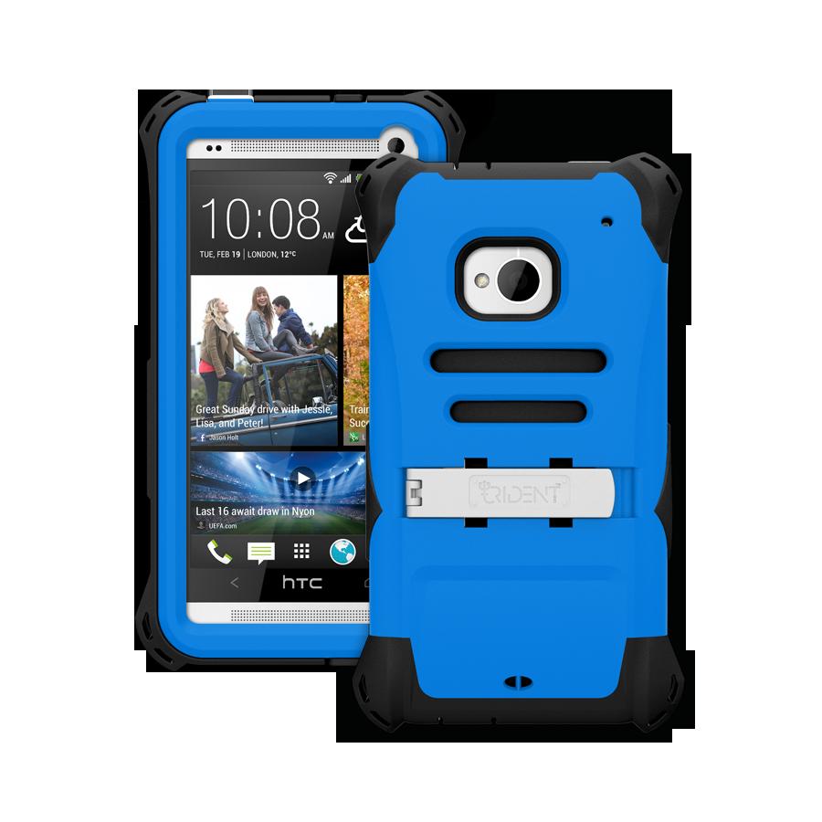 AMS-HTC-M7-BLU03