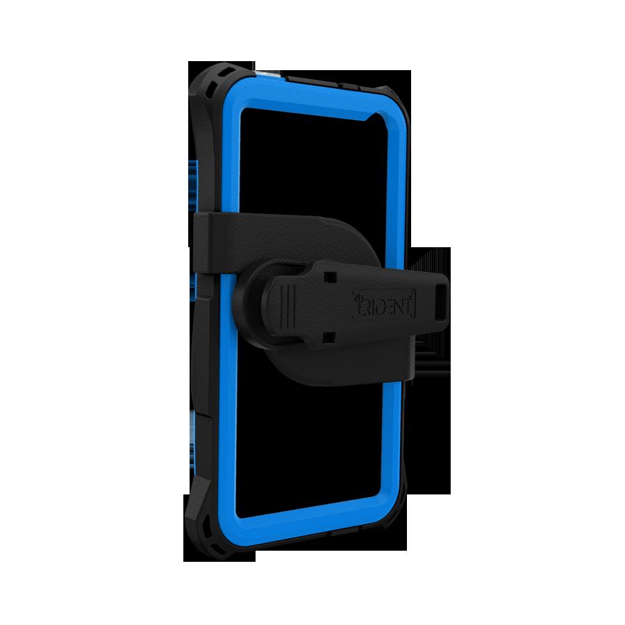 AMS-HTC-M7-BLU02