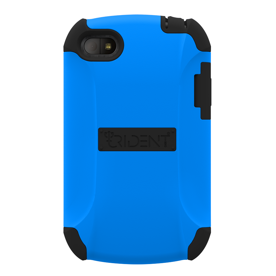 AG-BB-Q10-BLU04