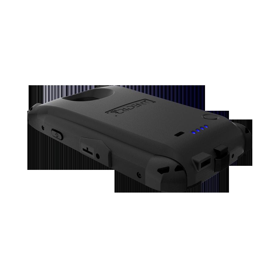EL-SAM-S4-BK07