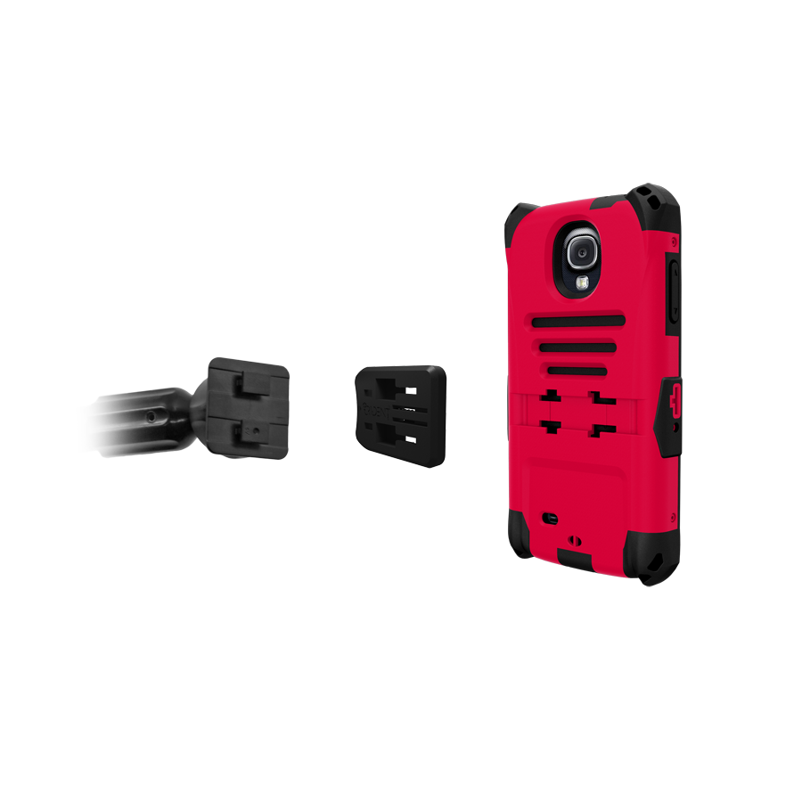 ARK-LGOOS-RAIL-PHNTB05