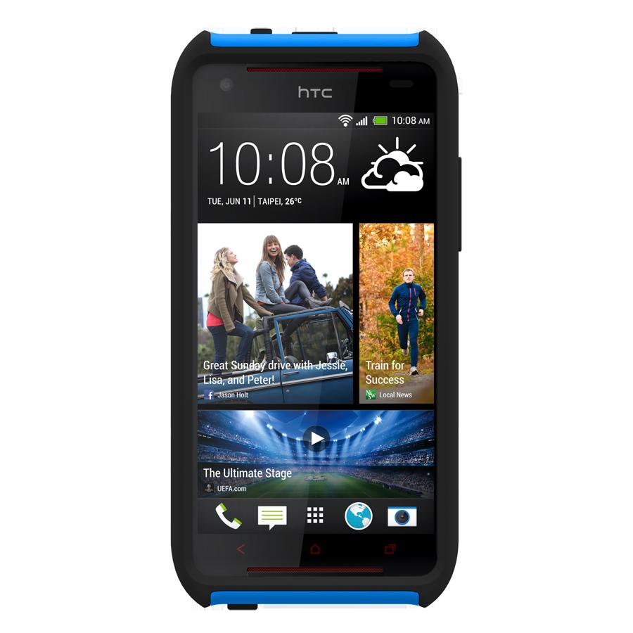 AG-HTC-BFLYS-BLU03