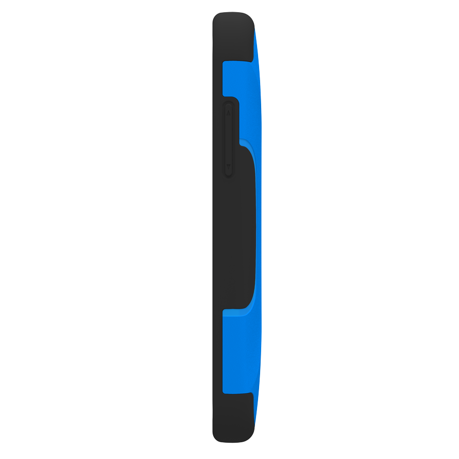 AG-HTC-BFLYS-BLU07
