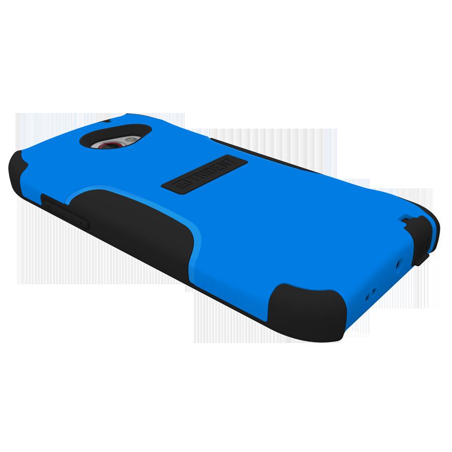 AG-HTC-BFLYS-BLU06