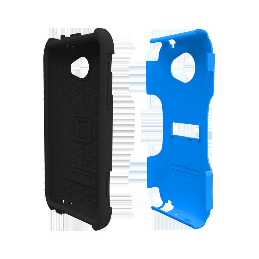 AG-HTC-BFLYS-BLU01