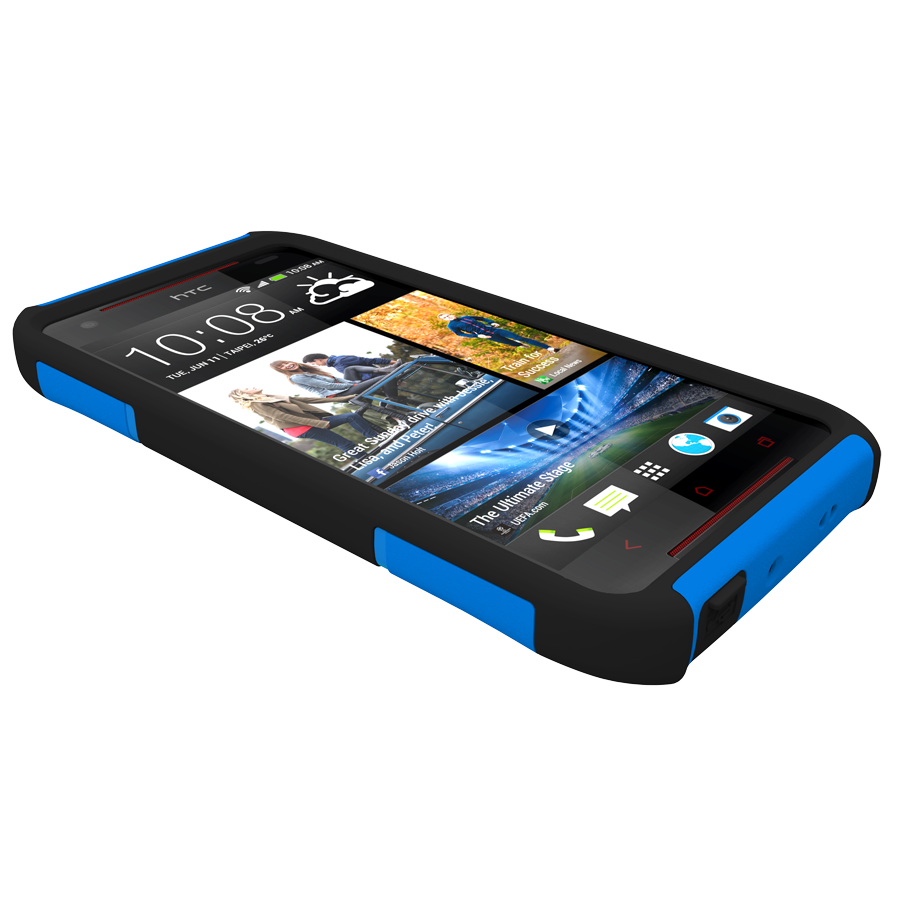 AG-HTC-BFLYS-BLU05