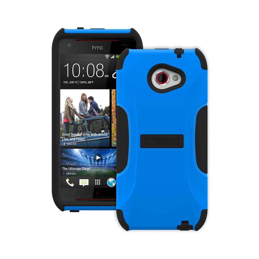 AG-HTC-BFLYS-BLU02