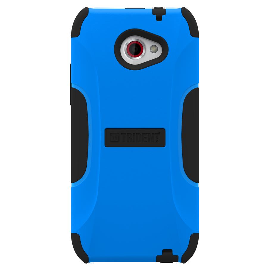 AG-HTC-BFLYS-BLU04