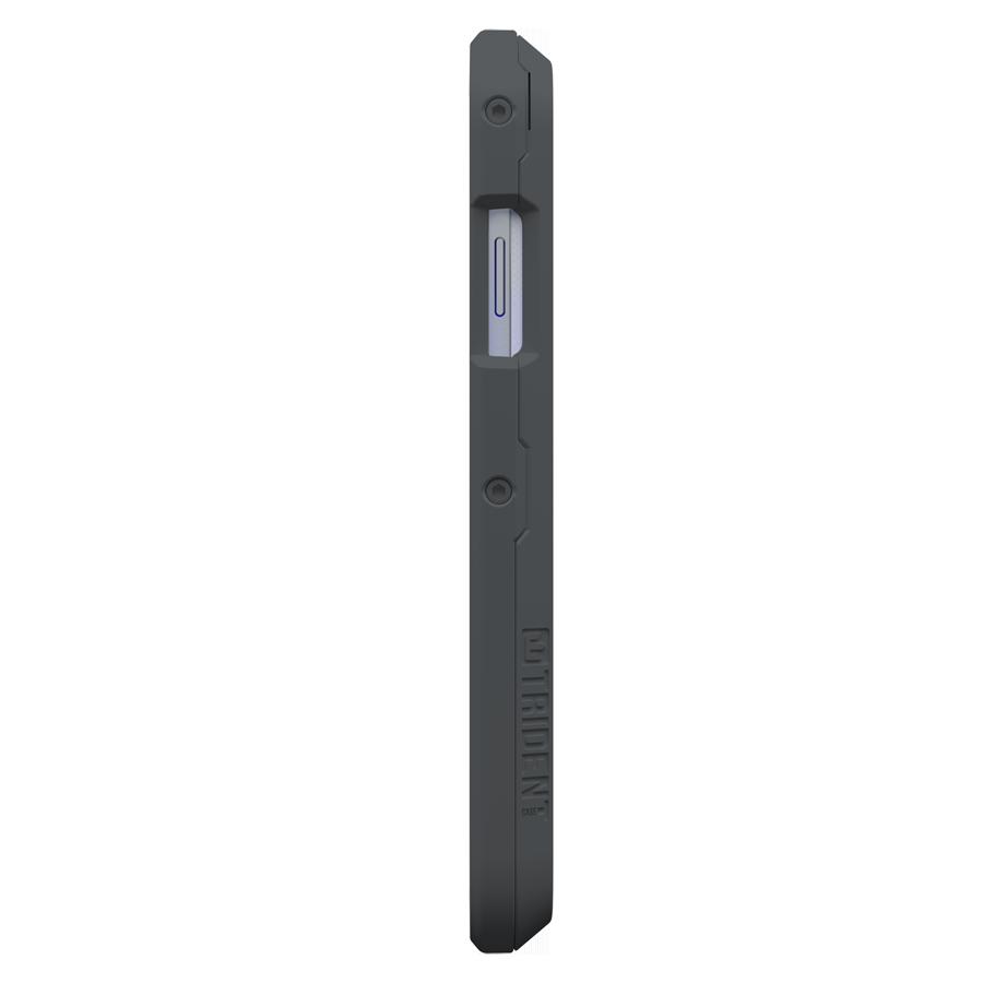 AP-SAM-S4-M00208