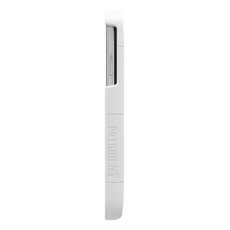 EL-QI-SAM-S4-WT07