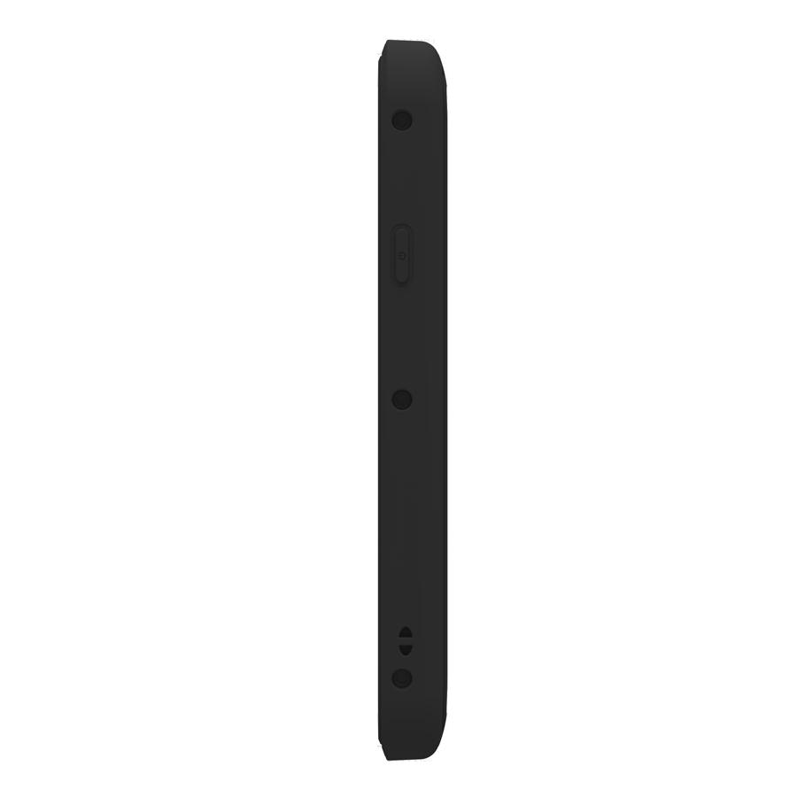 CY-SSGXS5-BKK04-07