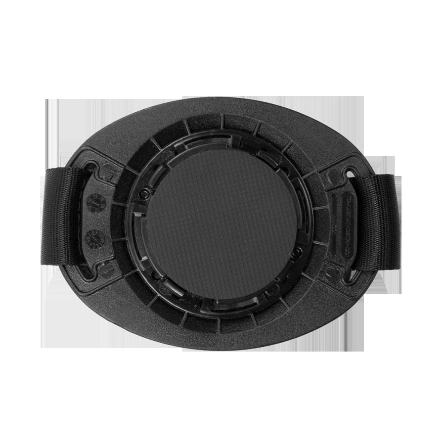 AC-HSTRAP-BK000-02