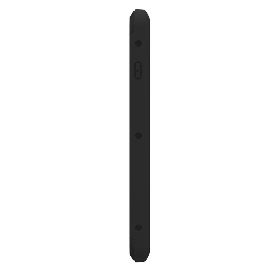 CY-API655-BK000-07