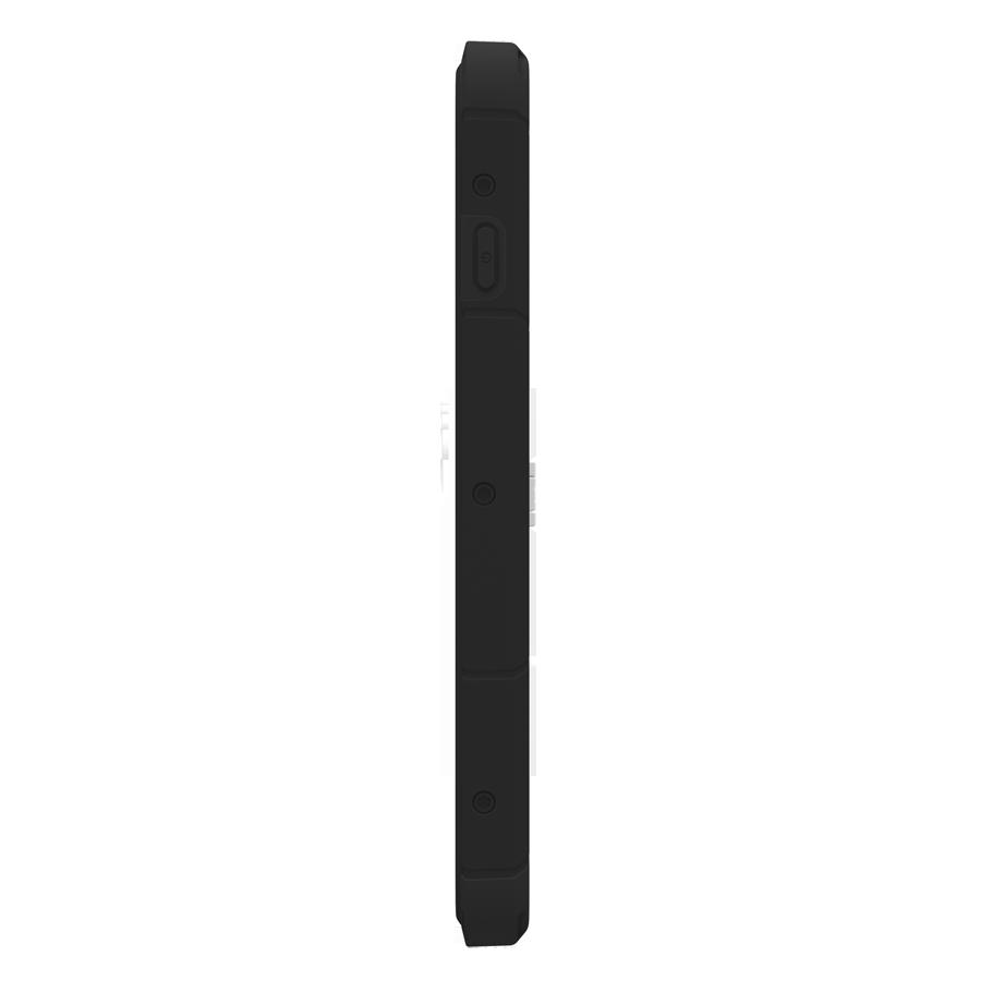 KN-API655-BK000-08